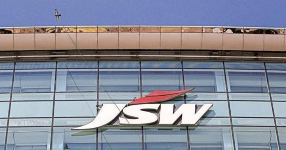 JSW Steel eyeing to increase its capacity to 45 mn tonne by 2035
