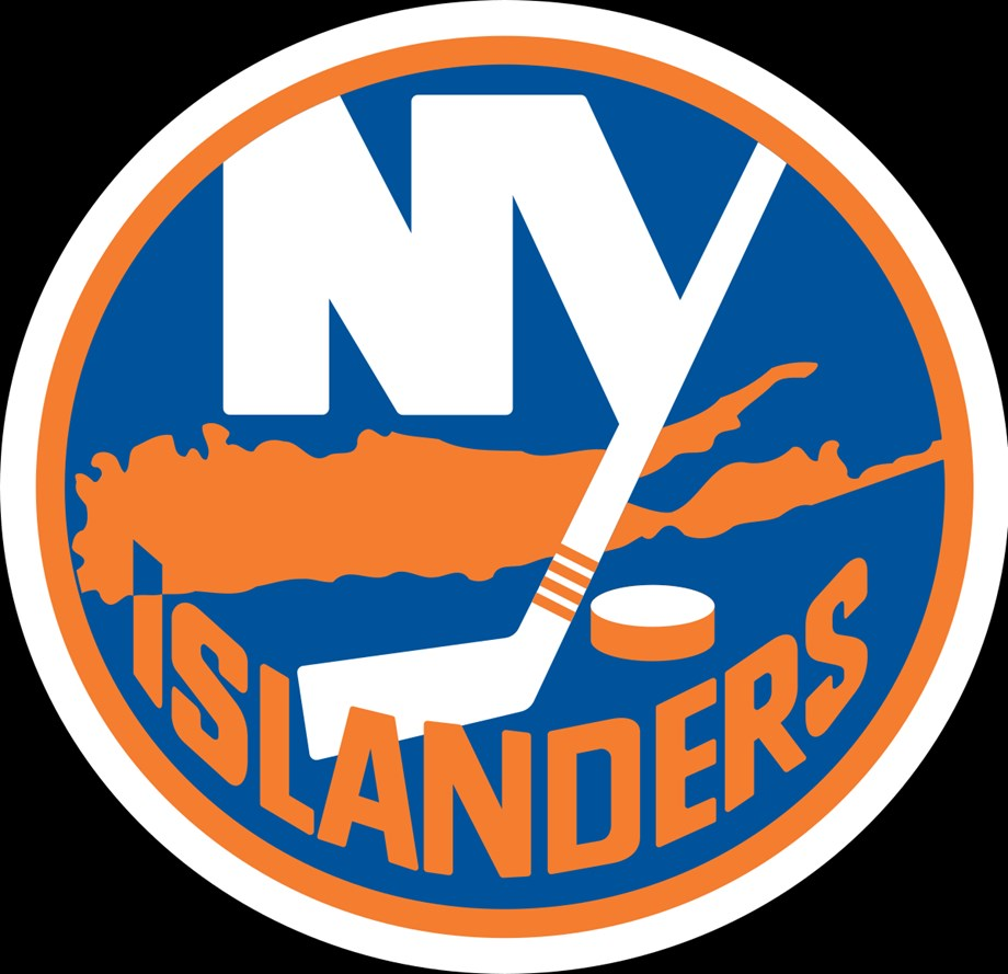 Beauvillier's OT goal lifts Islanders over Sabres