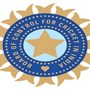 Conflict of Interest: BCCI ethics officer asks Dravid to depose on November 12