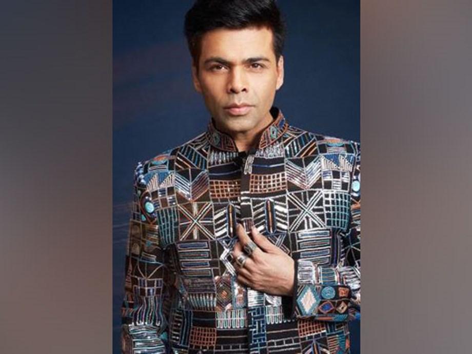 'Ae Dil Hai Mushkil' closest to my heart, says Karan Johar as movie clocks 3 years