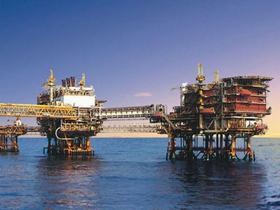 ONGC Q3 net halves on fall in oil, gas prices, output