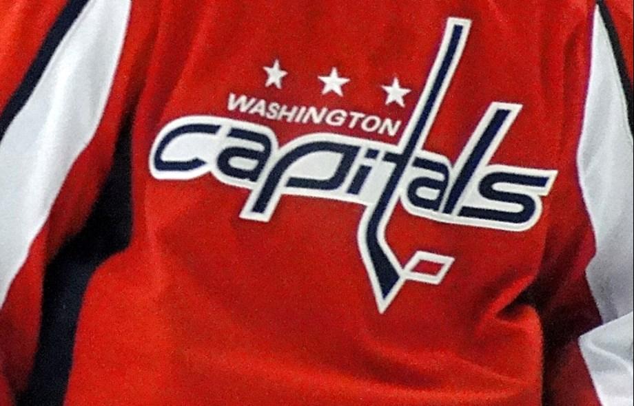 Predators rip Capitals 7-2