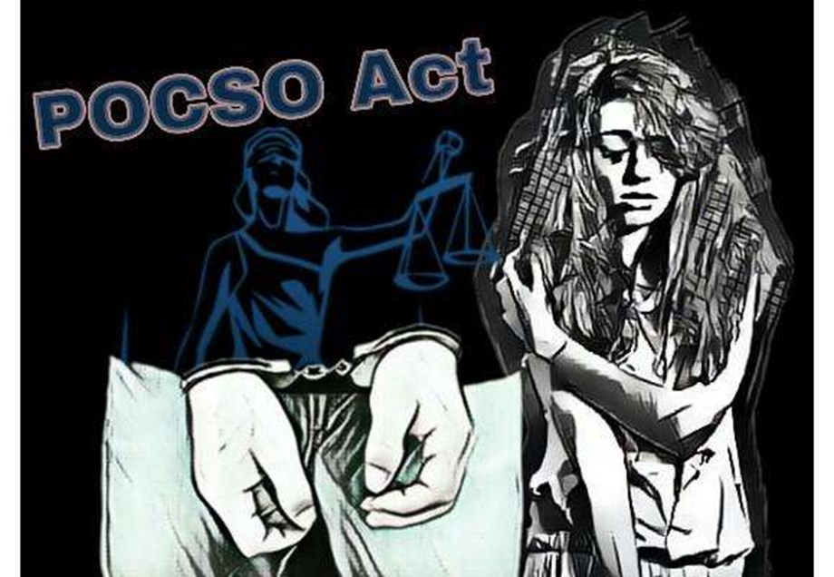 Cabinet approves Amendment in POCSO Act, 2012 to make punishment more  stringent