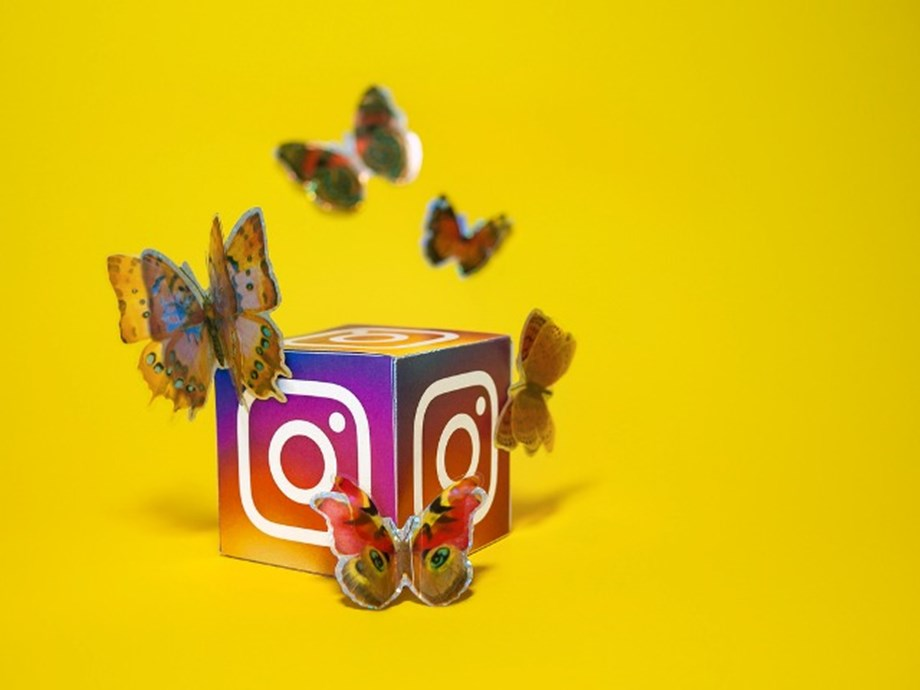 Bug altering follower counts of Instagram users to be resolved by Friday