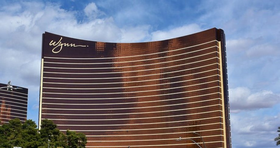 Wynn Resorts agrees to undisclosed settlement with Nevada Gaming Control Board
