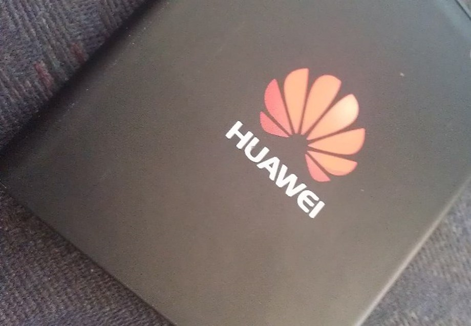 Huawei CEO offered assurances to Germany amid security concerns