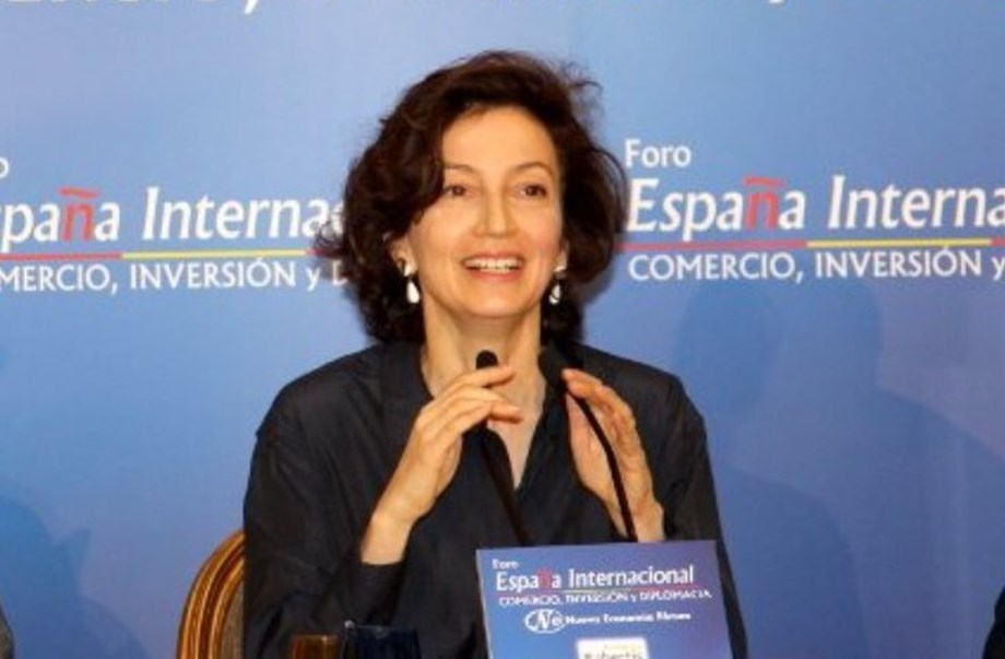UNESCO Director-General Azoulay to travel Ghana on official visit