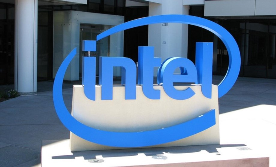 Intel to expand its operations in Israel