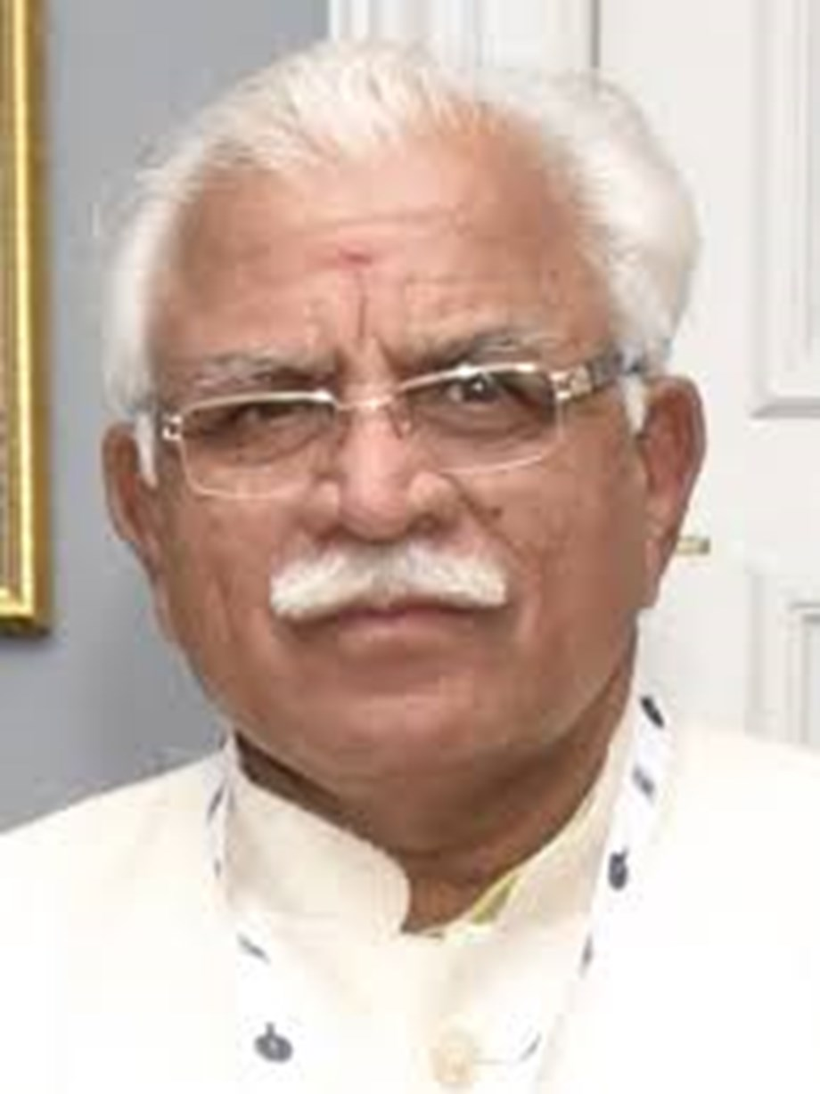Haryana: Budget session starts tomorrow, likely to be stormy
