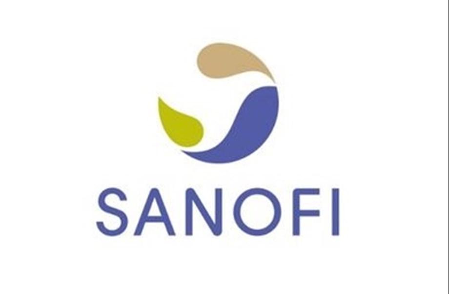 Sanofi to produce 12M vaccines for rival company - Devdiscourse