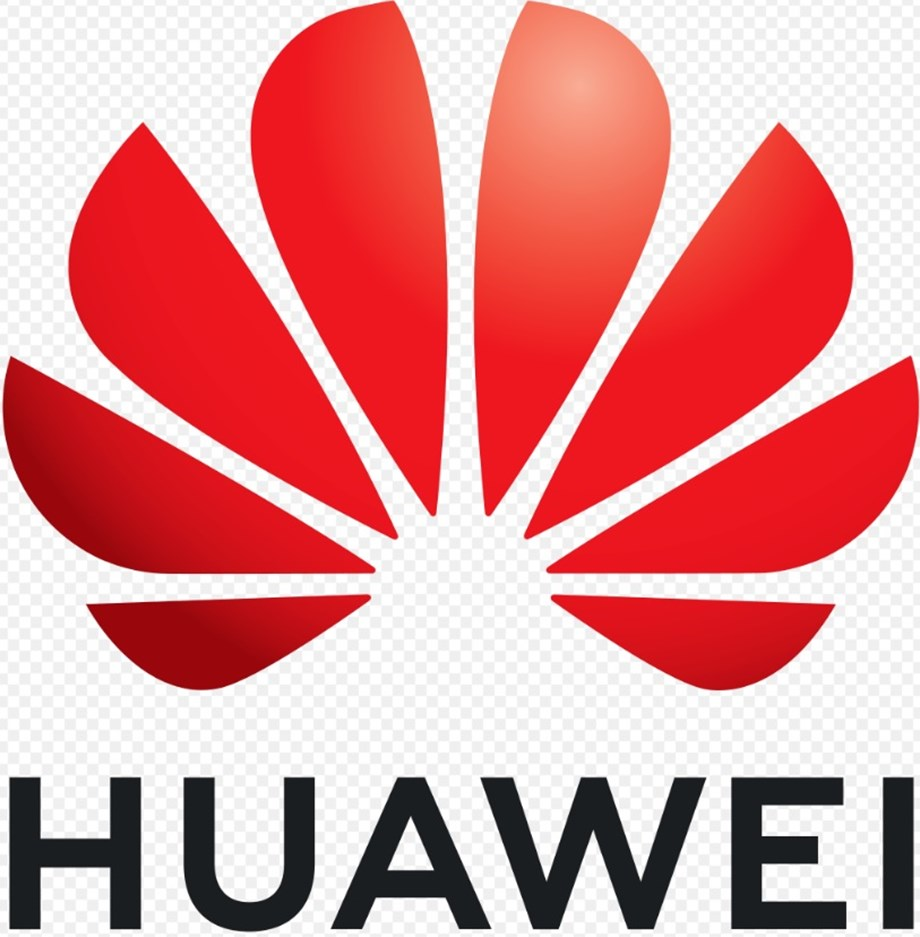 RPT-U.S. govt staff told treat Huawei as blacklisted-email