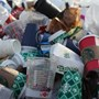 "Ireland to impose ""latte levy"" by 2021 to cut plastic waste"