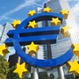 UPDATE 1-Euro zone economy at risk of contracting in Q4, PMI shows