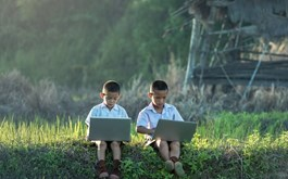 Education post-coronavirus: Schools to rush for more digitalization