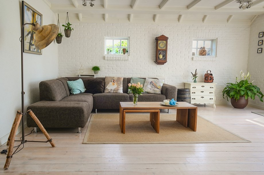 Decorpot - a home interior design giant in the making