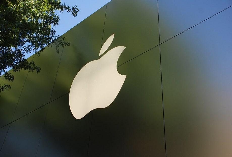 Apple App Store profits look 'disproportionate,' U.S. judge tells CEO Cook | Technology