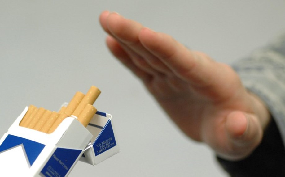 Tobacco use continues to claim around 8 million lives, UN health agency says