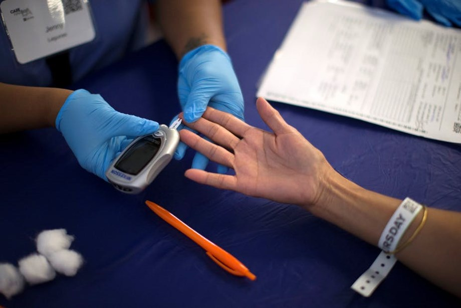 Drug delays type 1 diabetes in people at high risk: Study