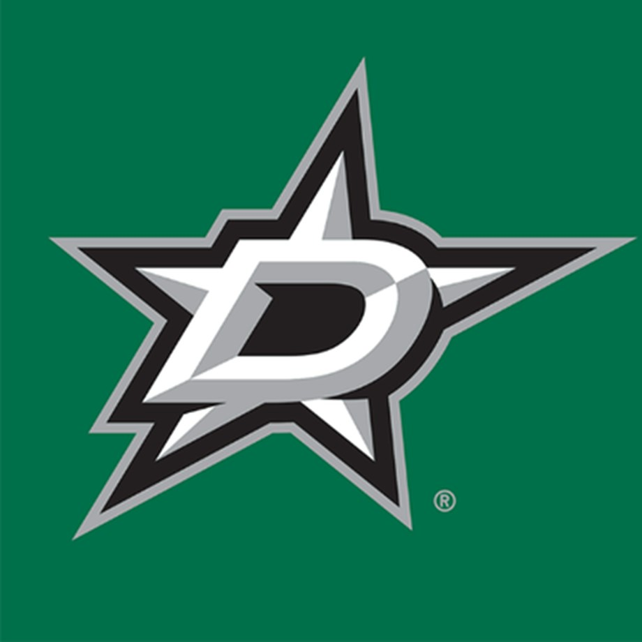Benn snaps drought to lift Stars over Oilers in OT