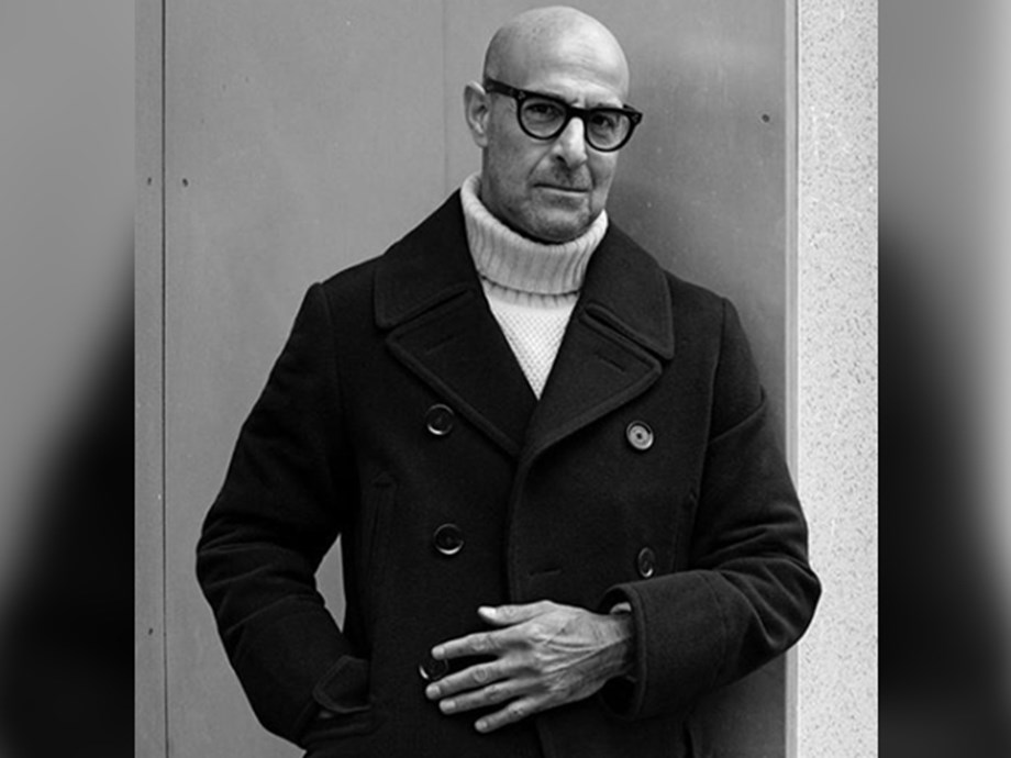 Stanley Tucci to star in AMC limited series 'La Fortuna ...