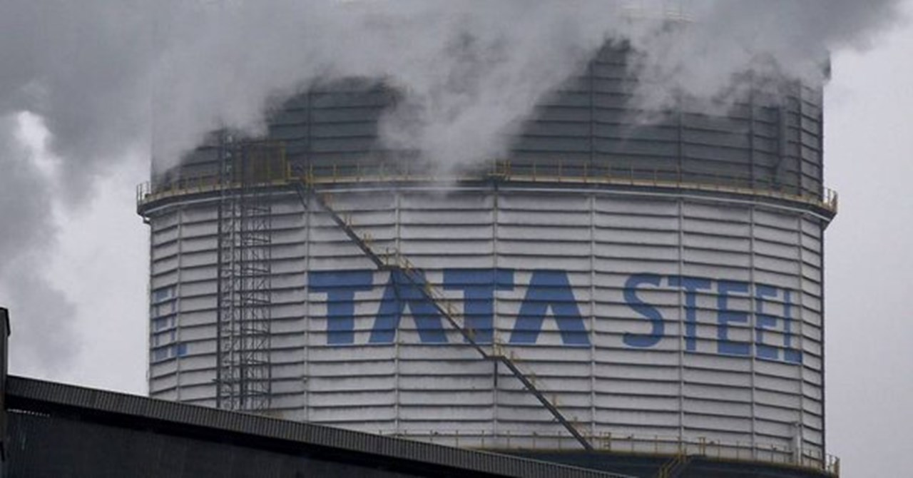 Tata Steel's acquisition of Usha Martin's steel business will improve share of steel products