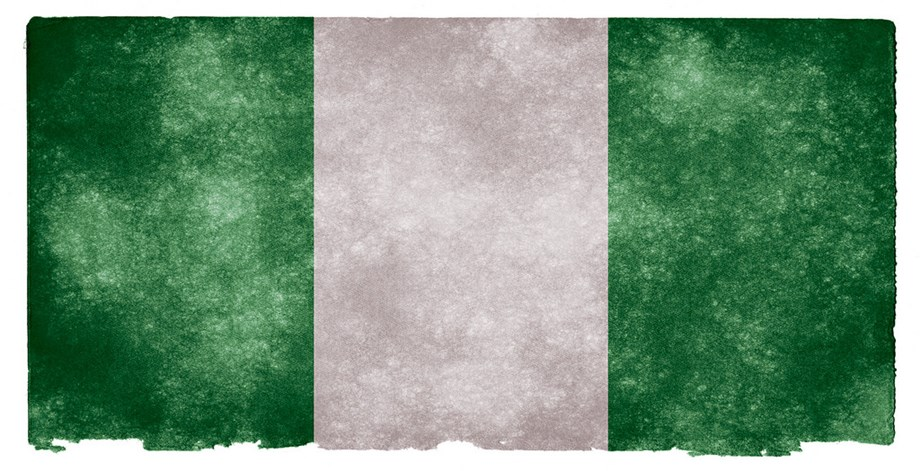 Nigeria: Self-defence militia extremists release over 800 children from its ranks