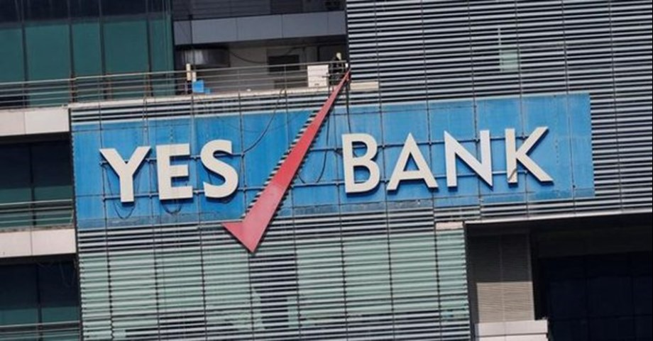 Entities linked to Yes bank promoters pays Rs 400 cr to mutual fund