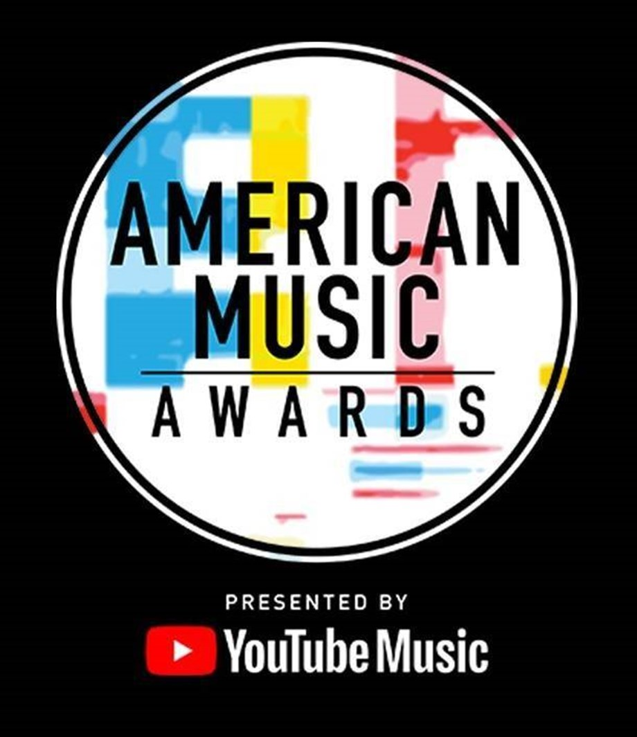 UPDATE 1-Key winners at the 2018 American Music Awards