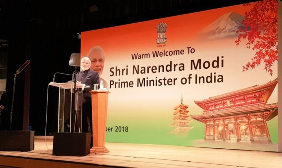 World Bank president congratulates PM Modi for India's historic rise in Ease of Doing Business rank