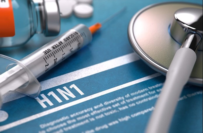Two dies of swine flu in Tamil Nadu