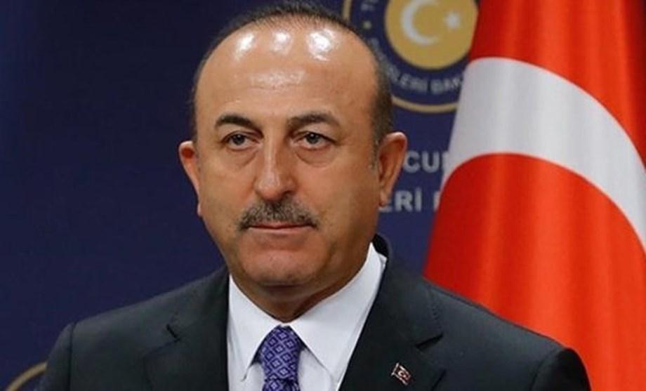 Be transparent on Khashoggi investigation: Turkey to Saudi