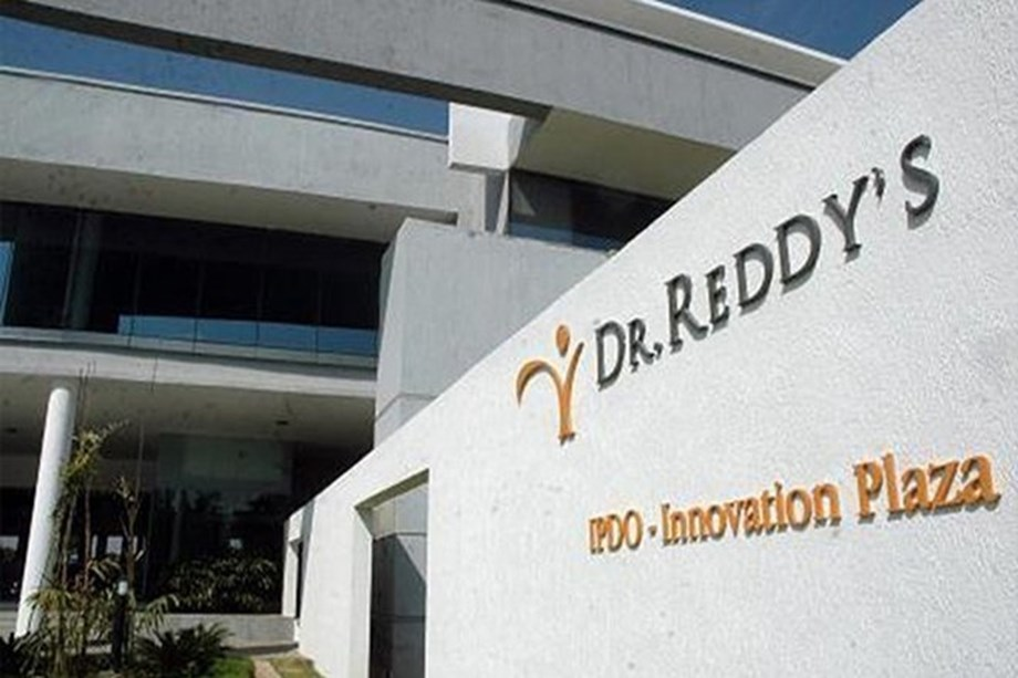Dr Reddy's Laboratories' shares end over 2 pct lower on observations from USFDA for Vizag plant
