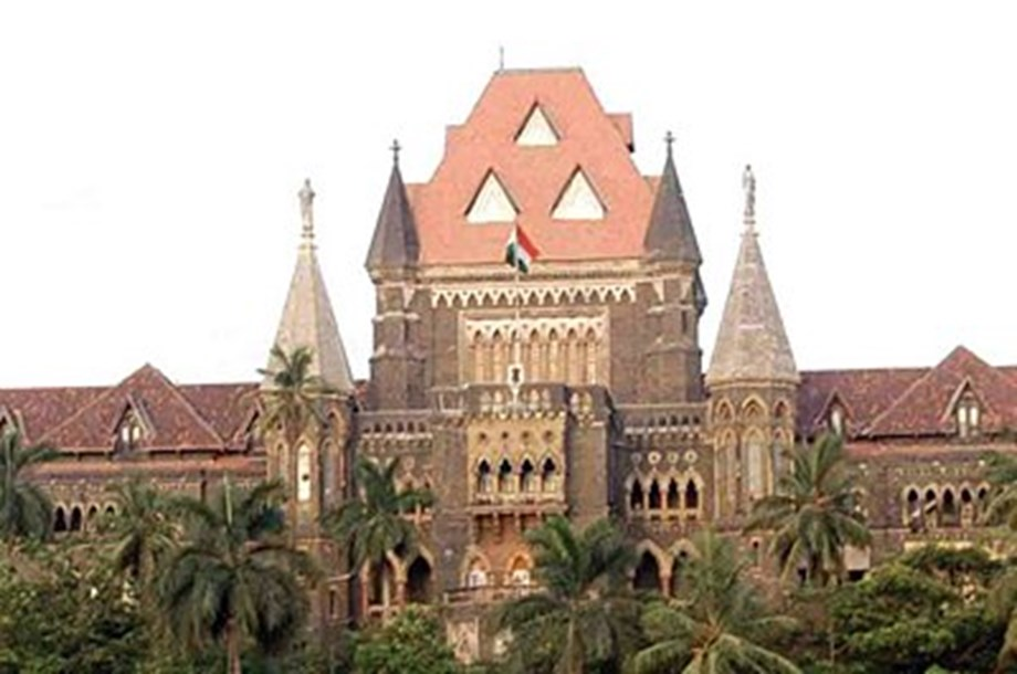 Lottery falls within ambit of betting, gambling: Bombay HC