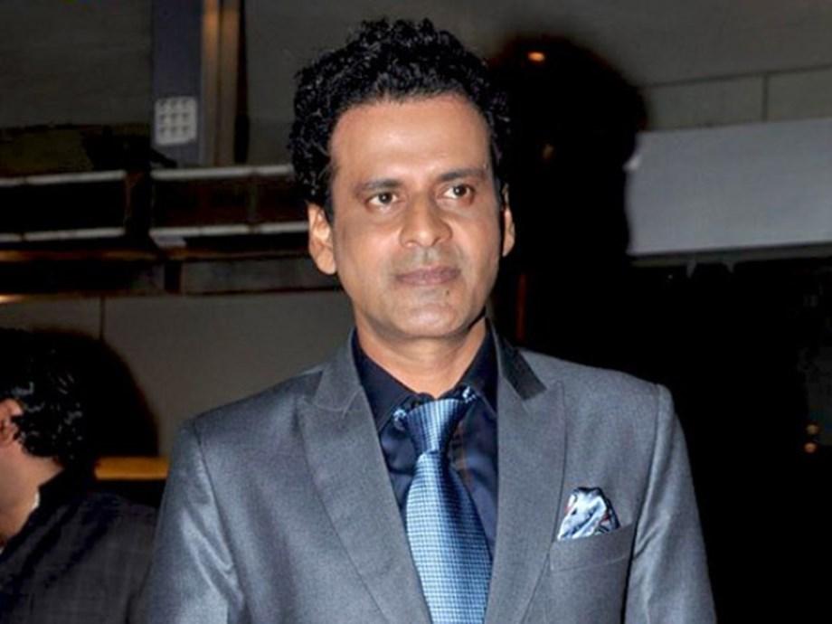 Gulshan Devaiah praises 'Hinterland' co-star Manoj Bajpayee