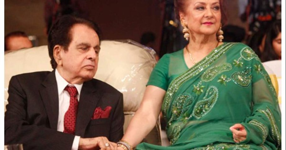 Mumbai police expedites probe against builder accused of trying to grab Dilip Kumar's bunglow