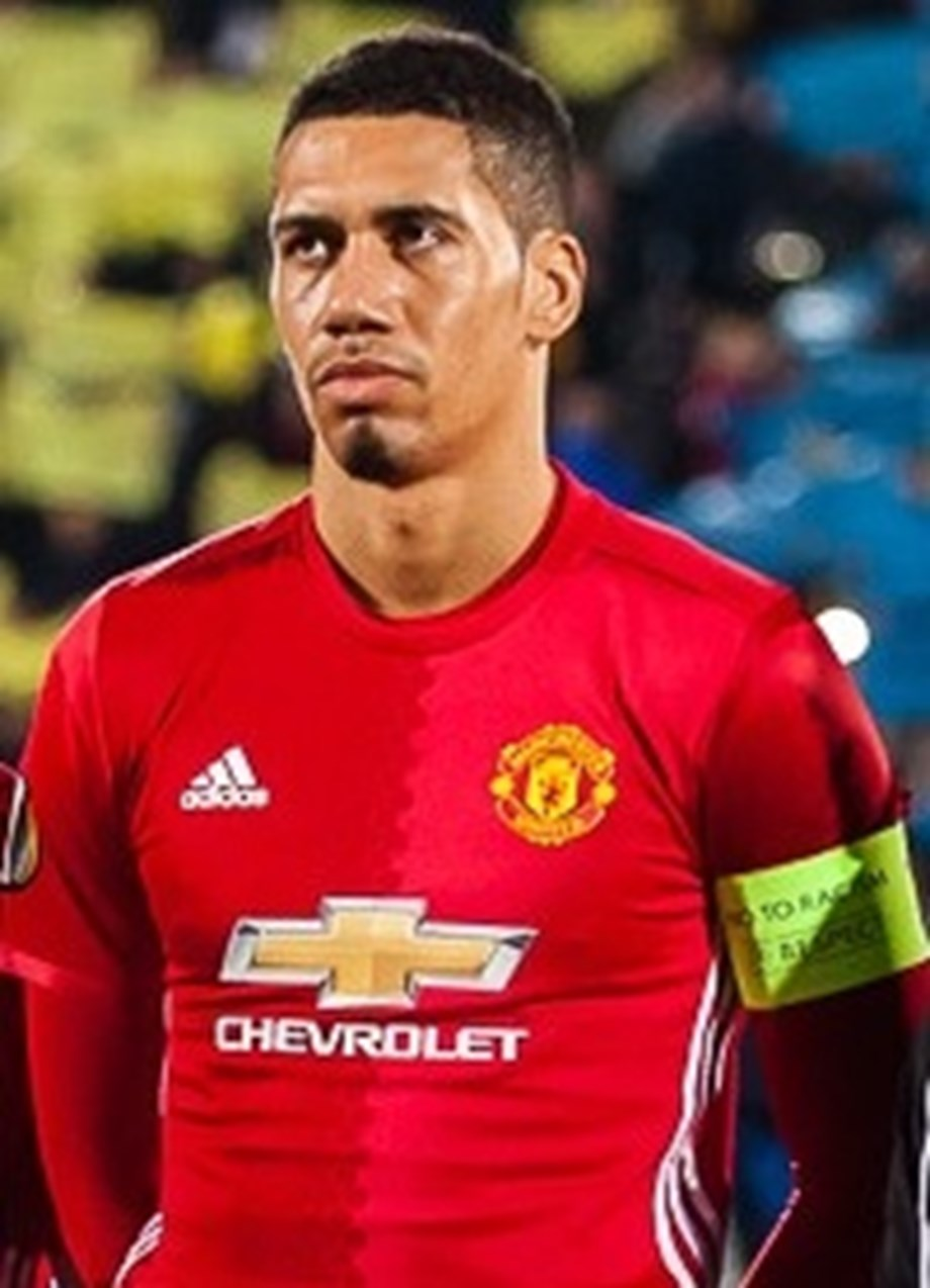 INTERVIEW-Soccer-Smalling finds green path away from the pitch