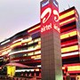 Bharti Airtel posts staggering Rs 23,045 cr net loss in Q2 after AGR provisioning