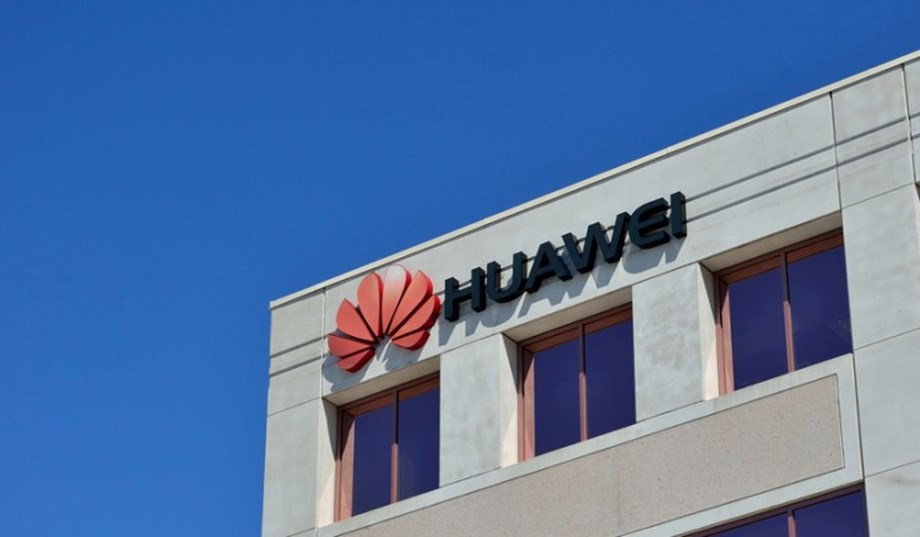 No involvement with Chinese govt: Huawei's Germany chief