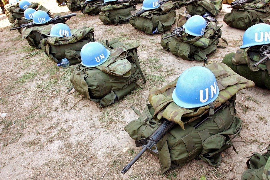 At least 37 died in Mali attack, to be investigated by UN rights experts