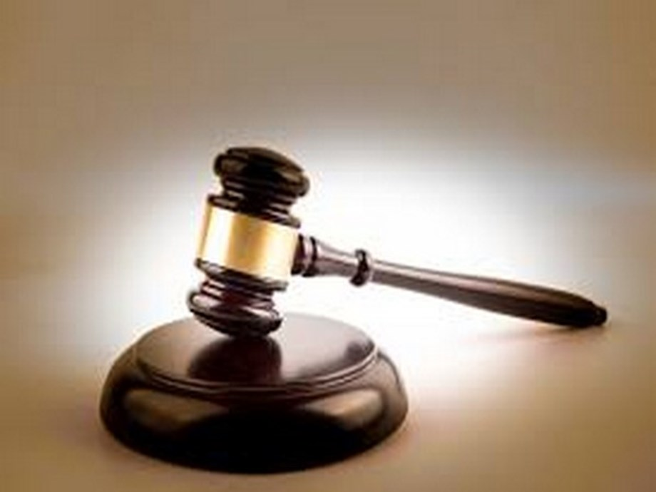 Lebanese salesman acquitted in case over $2 bln Mozambique loans