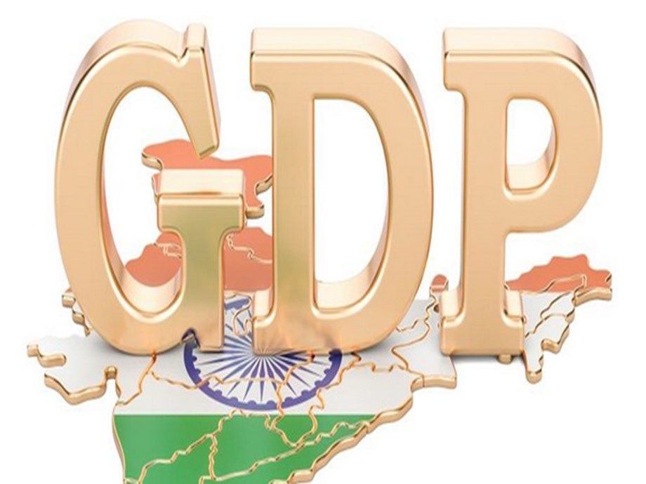 ADB trims India's GDP growth forecast to 5.1% in FY20