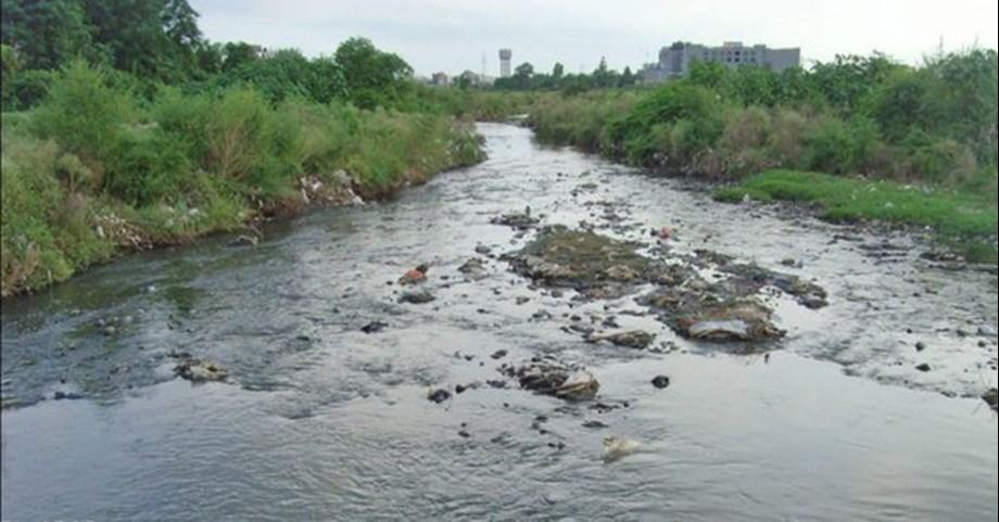 MoU signed for rejuvenating Rispana, Bindal rivers in Dehradun