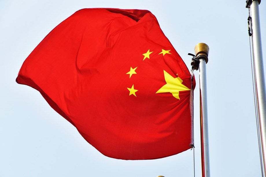 China's Dec imports, exports fell; trade surplus with US widened in 2018