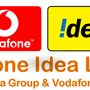 Vodafone Idea shares crumble over 27 pc in intra-day trade after SC order