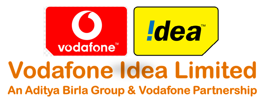 Punjab becomes 10th circle to complete Voda Idea network integration