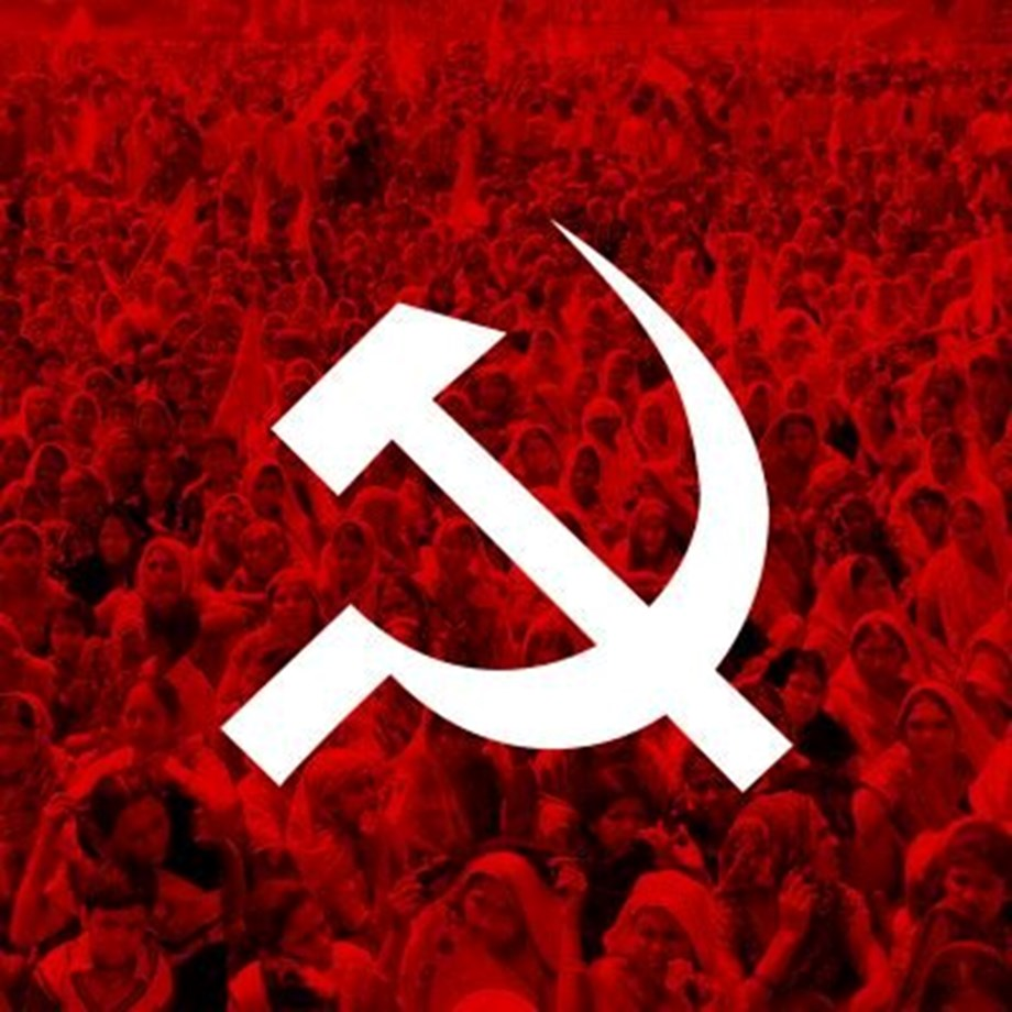 Alliance in TN forged on political situation, not compromised with ideology: CPI-M