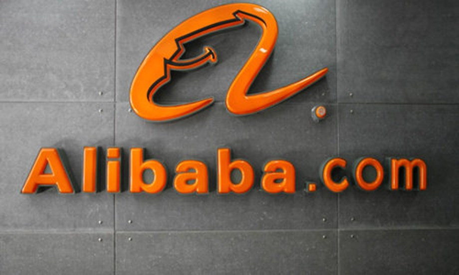 EXCLUSIVE-Boon for Hong Kong as Alibaba plans $15 bln listing in late November - sources