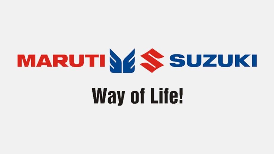 Maruti Suzuki 'cautiously optimistic' over sales prospect in coming months