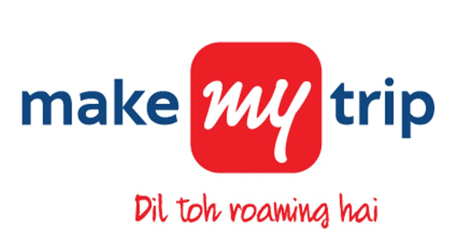 MakeMyTrip looks to add over 10,000 alternative accommodations in India in 2020