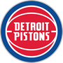Report: Pistons F Griffin to make season debut Monday